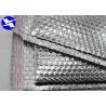 Buy cheap Self Adhesive Metallic Mailing Envelopes , Padded Shipping Envelopes 6*9 Inch product