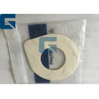 Quality Excavator Seal Kits, EC360BLC Seal Kits VOE14703229 for sale