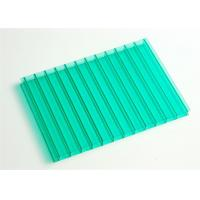 Clear Polycarbonate Sheet online Wholesaler clearpolycarbonateshee