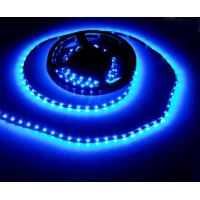 Buy cheap waterproof LED strip light from wholesalers