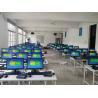 Buy cheap Support Desktop Screen Broadcasting VDI Create Deploy 30 Desktops In 20 Second from wholesalers