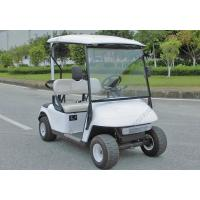 Buy cheap Competitive Price Custom 2/4/6 Seater Mini Electric Golf Cart from wholesalers