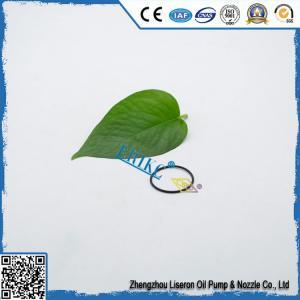 Buy cheap O'RING DRV  F00RJ00220 BOSCH with o-ring section F00R J00 220 / F 00R J00 220 product