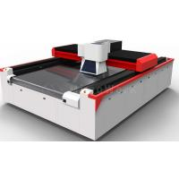 Buy cheap Gantry & Galvo Integrated Laser Cutting & Marking Machine MIMO – LyraLight 170 product