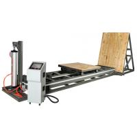 Buy cheap HD-A523 Incline Impact Test Machine product