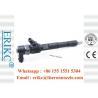 Buy cheap ERIKC 0445110447 Bosch Crdi piezo Injector 0 445 110 447 Vigo Fuel Pump Dispenser Inyector 0445 110 447 product
