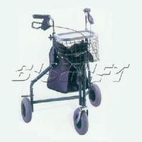 Buy cheap Rollator & Walker Aid (R9143) product