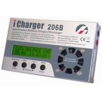Buy cheap Balance Chargre/Discharger from wholesalers