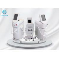 Buy cheap diode laser/ 808nm diode laser hair removal machin made in Salon Use spa from wholesalers