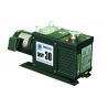 Buy cheap BSV30 Vane Type Vacuum Pump 30 m3/h for Refrigerator Refrigerant Charging product