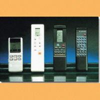 Buy cheap Infrared Remote Control for VCRs, TVs, VCD Players and Air Conditioners product