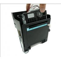 Quality 80mm Thermal Printer High Printing Speed USB Panel Ticket Printer with Thermal for sale