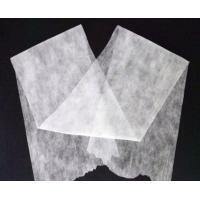 Buy cheap Super Soft SSS Hydrophilic Non Woven Fabric Material Recyclable For Diapers Making product