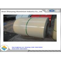Buy cheap Aluminum Alloy Rect Plates Aluminum Coil With Film 0.2mm - 1.5mm Thickness product