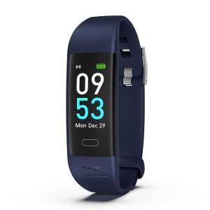 "Buy cheap Fitness Tracker 0.9"" IP68 Waterproof Smart Watch product"