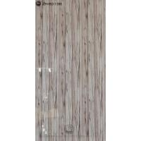 Buy cheap high gloss acrylic board for furniture product