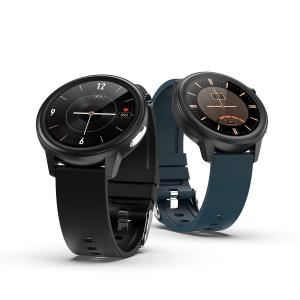 Buy cheap FCC ECG Blood Pressure Smartwatch product