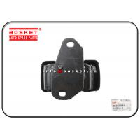 Japanese Truck Parts - Japanese Truck Parts from China online