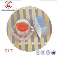 China 2015 hot sale UV gel 72 colors nail painting gel on sale