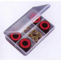 Buy cheap Competitive Bearing For Skateboard from wholesalers