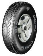 Buy cheap PCR Tyre 165/65r13 175/65r14 product