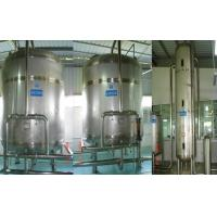 Buy cheap Purified / Drinking Water Treatment Plant from wholesalers