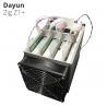 Buy cheap Miner Coming 28nm Lyra2REv2 ASIC Miner DAYUN Zig Z1+ 176.5W/GH Efficiency & 7.25GH/s product