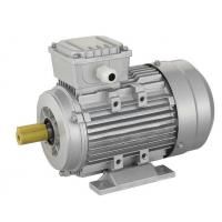 Buy cheap MS Series Three-Phase Ac Electric Motor With Aluminium Housing product