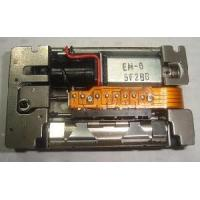 Buy cheap Print Mechanism 96dots/ Line 1 Line/ Sec 44mm (M-150ii) from wholesalers