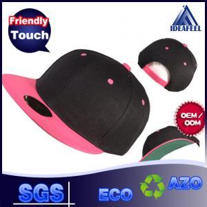 01d77e38e39da blank flat bill snapback hats - Popular blank flat bill snapback hats