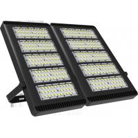 Buy cheap high efficiency 165lm/w LED Flood Lights 50 - 1000w IK10 IP65 For area lighting from wholesalers