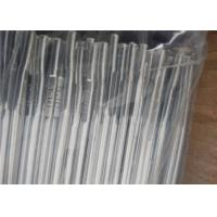 Buy cheap Diameter 2.0mm Er1100 Tig Welding Aluminum Wire With Chemistry Composition product