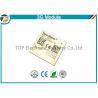 Buy cheap GSM / GPRS / EDGE / HSDPA / HSUPA 3G Modem Module HL8548 for Global product