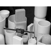 Buy cheap Mullite-Cordierite Products Series product
