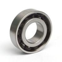 Buy cheap Angular Contact Deep Groove Ball Bearing 7309c Open Seals Type product