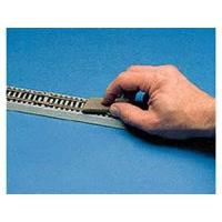 Buy cheap Track cleaner product