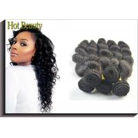 """Quality 10""""-30"""" Virgin Human Hair Extensions Body Wave No shed Tangle free Money Gram Paypal for sale"""