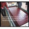 Buy cheap membrane laminating vacuum laminator for doors making pvc lamination machine / vaccum memb product