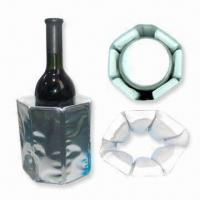 Buy cheap Hot and Cold Pack, Can Keep Wine Cool and Fresh, Nontoxic and Non-caustic product