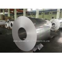 Buy 309s Stainless Steel Roll / 300 Series Stainless Steel 8K Mirror Surface at wholesale prices