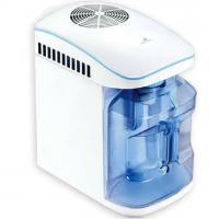 Buy cheap Dental Water Distiller product