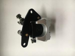 Buy cheap Front Brake Caliper for Yamaha Banshee 350 ATV PARTS HIGH PERFORMANCE PARTS product