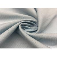 Buy cheap T400 100%P Breathable Super Stretch Hole Outdoor Fabric PD For Sports Wear from wholesalers