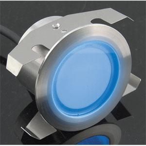 Buy cheap 3*1w led inground light product