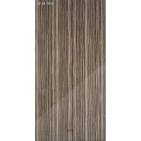 Buy cheap Wooden UV MDF for Kitchen (ZH-3930) product