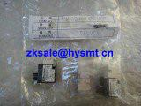 Buy cheap PV130305000 JUKI 3-PORT SOLENOID VALVE A00SC23J-1S-Z product