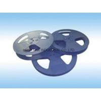 Buy cheap Customized PS / PC carrier Tape For Transformer Device Transmission, Packaging, Carring product