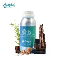 Buy cheap Agarwood Young Living Essential Oils / Oil Soluble Organic Essential Oils product