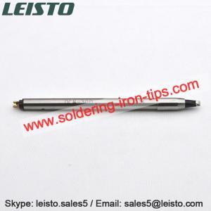 Buy cheap Apollo Seiko DCN-08D/DN-08PAD03-E08 Nitrogen Soldering Iron Tip DN series tips product
