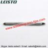 Buy cheap Apollo Seiko DCN-08D/DN-08PAD03-E08 Nitrogen Soldering Iron Tip DN series tips from wholesalers